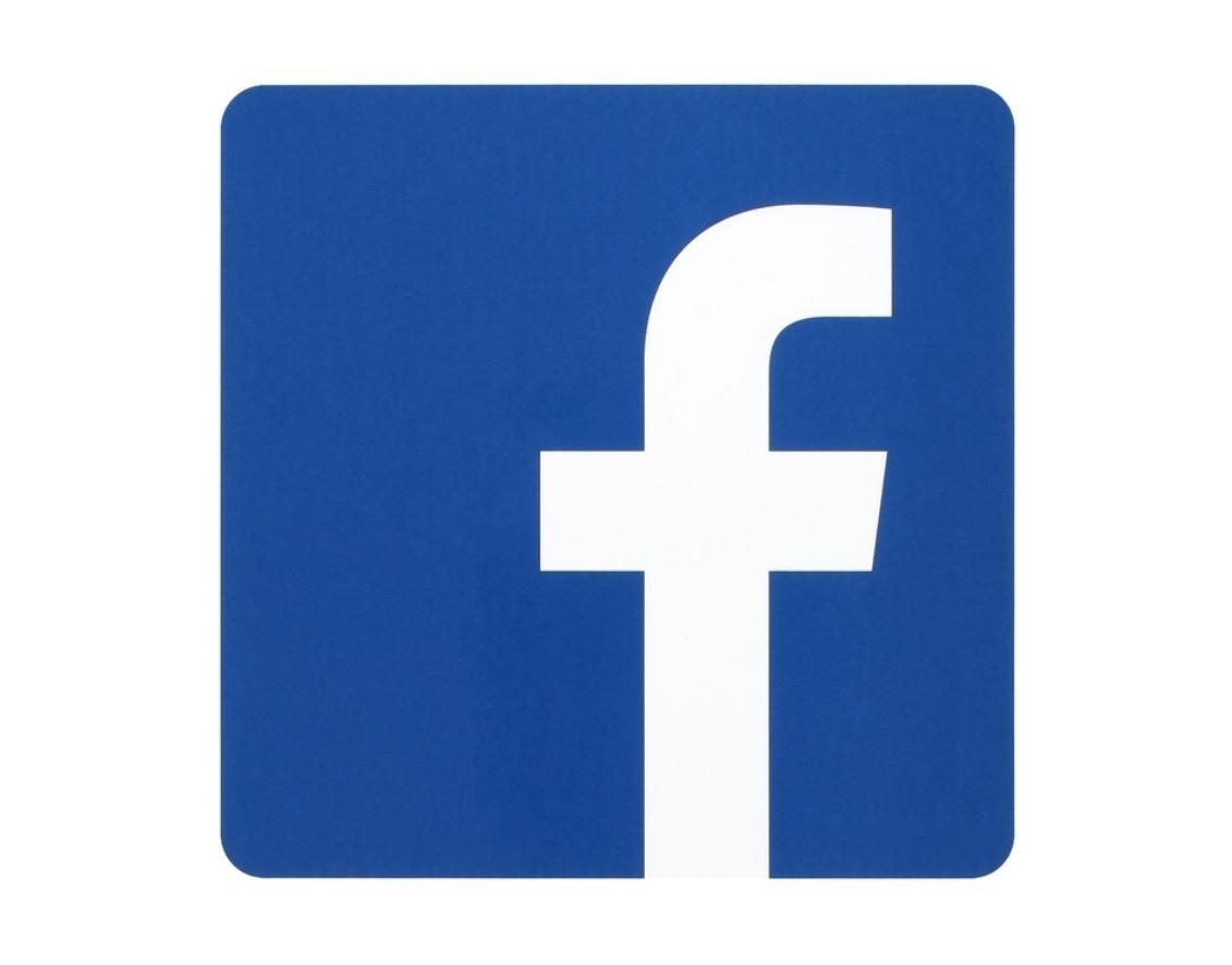 Website truy cập nhiều nhất Facebook