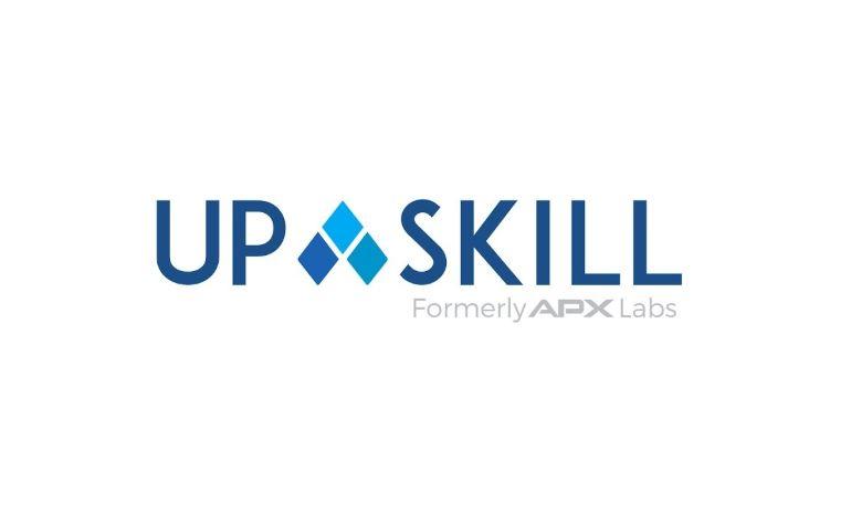 Website tự học lập trình Upskill