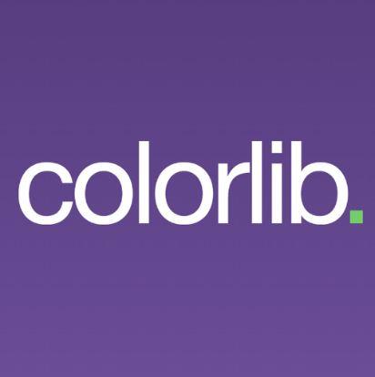 Colorlib - thư viện mẫu website đa dạng lĩnh vực