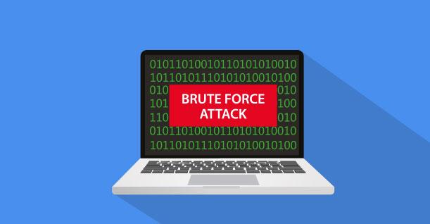 Ngăn chặn Brute Force tấn công vào hệ thống wordpress
