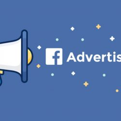 Chạy quảng cáo facebook là gì