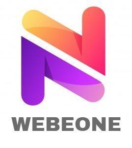 WEBEONE | THIẾT KẾ WEBSITE