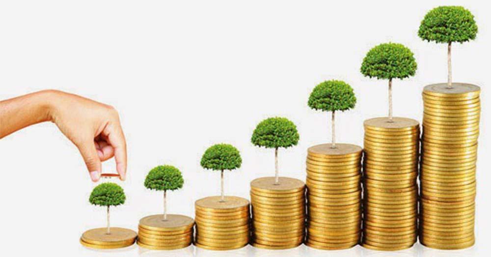 Quản lý và tối ưu chi phí từ nhiều nguồn
