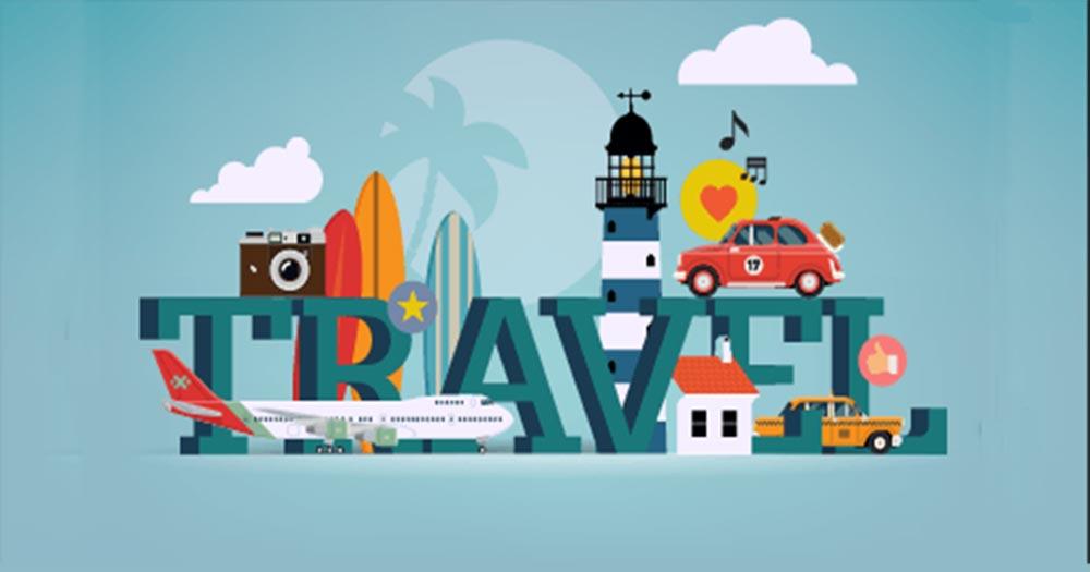 Phần mềm quản lý du lịch là như thế nào?