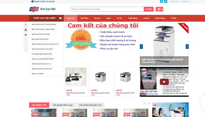 Anhsaoviet.net
